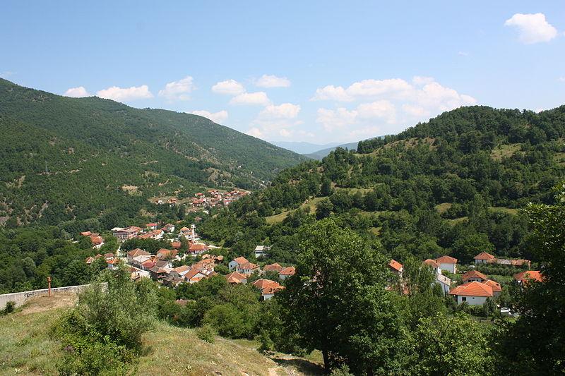 samokov makedoniq