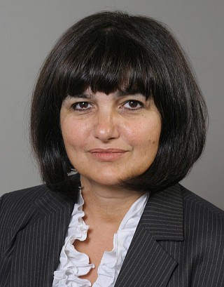 Irena-Kotseva