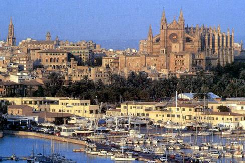 BIG Palma-de-Mallorca 13715460621217