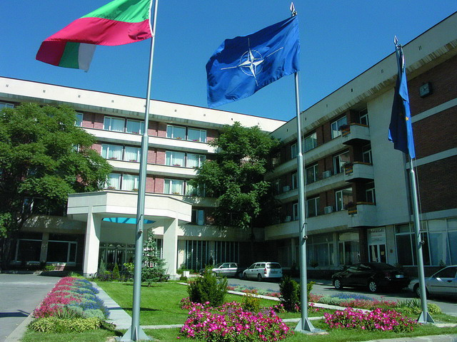 Hotel shipka1 resize