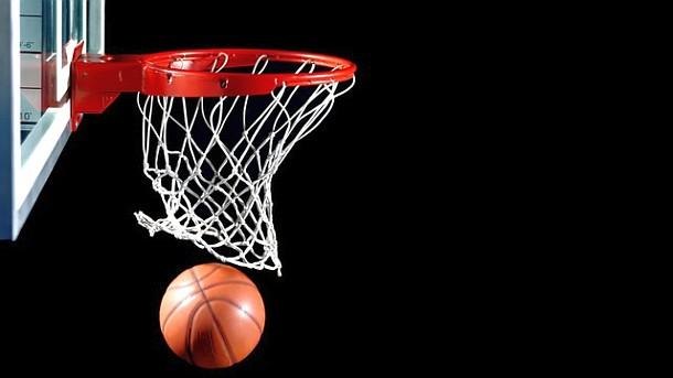 basketball topka kosh 610