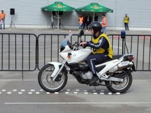 94641-patni-policai-01