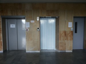 asansiori-bolnica