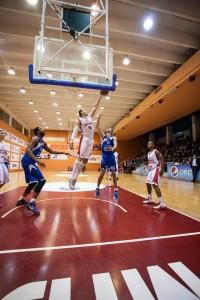 basketbol 29.10
