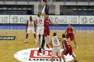 basketbol 5.11