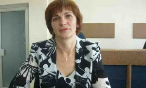 174-12-01-SILVIA-STOICHEVA