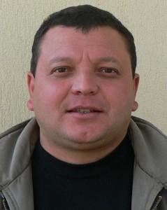 42-02-84-Vasil-Zashkev