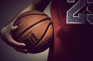 basket10.12