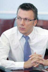 stanimir hasyrdjiev