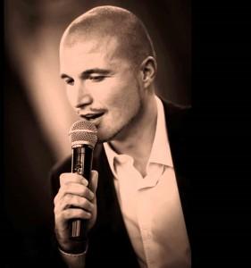 Georgi Petrov(1)