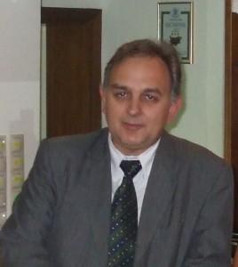Ivan Vukov