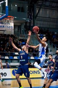 basketball 20.o2