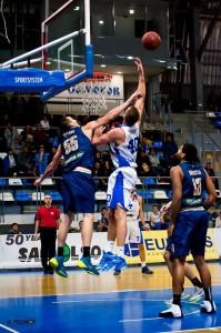 basketbol 9.02