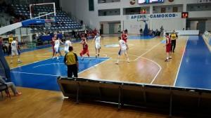 basketball 4.03