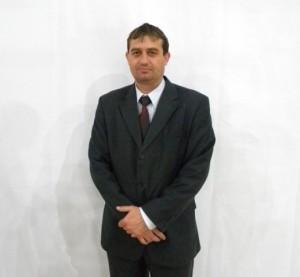 borko_chilingirov