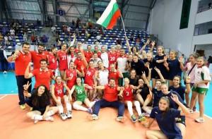волейбол-жени-българия