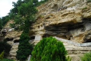 aladja manastir