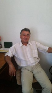 georgi mishev