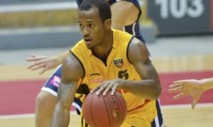 rilski basket
