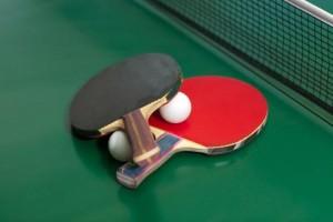 tenis-na-masa