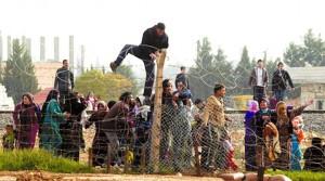 бежанци-на-границата-21