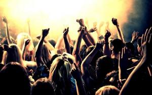 student-party-vineri-7793-1024x640