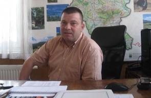 23-01-12-Инж.Владимир-Малинов-Директор-на-ДГС-Самоков