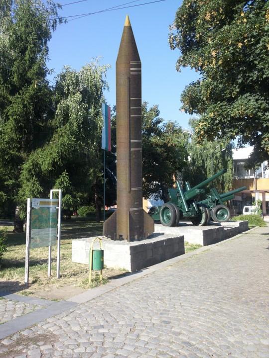 ракетчик2