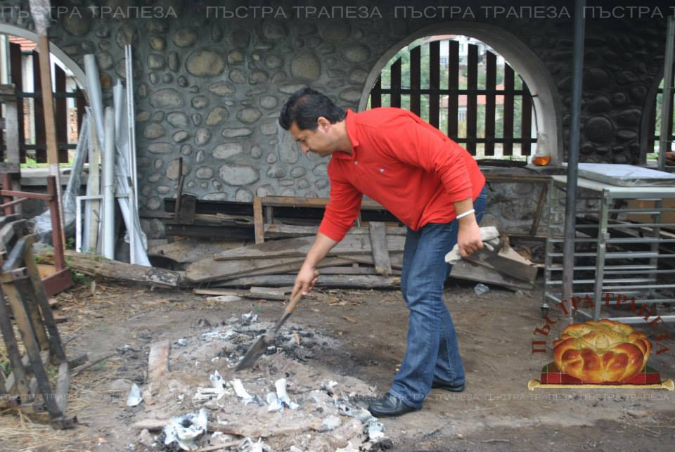 Ivanov3