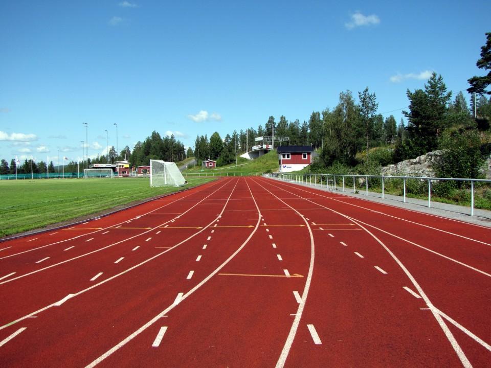 Skyttis_athletics_tracks