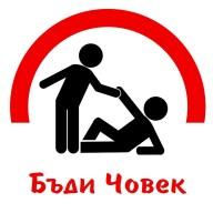 bydi-chowek4