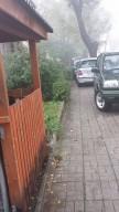 parkirane2
