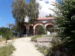 събор село Алино