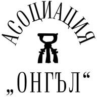 ongal_logo