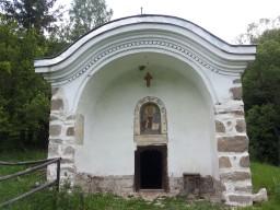 alinski-manastir
