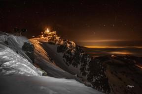 Снимка: Георги Големинов