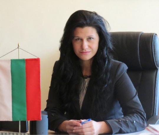 sekretar_obshtina