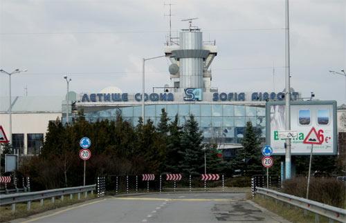 sofia-airport-terminal-1