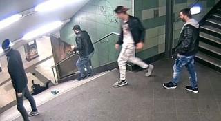 chetirimata-bylgari-ot-videozapisa-v-berlinskoto-metro-sa-bratq-419347